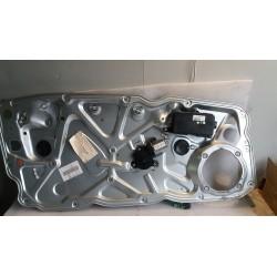 FIAT STILO 01-08R 3D...