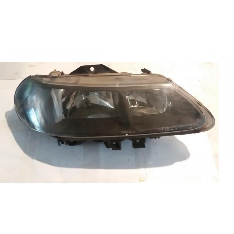 Renault Laguna I Lift Lampa Przód Prawa Depo