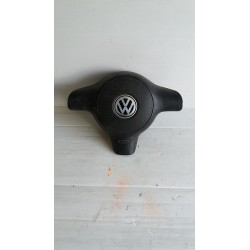 VW LUPO AIRBAG KIEROWCY...