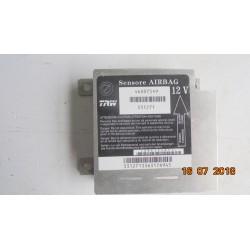 Sensor AIRBAG 46807549 Fiat...