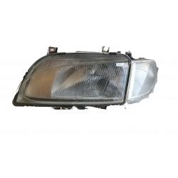 FORD GALAXY MK1 95-00 LAMPA...