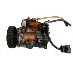 VW PASSAT B5 1.9 TDI POMPA...