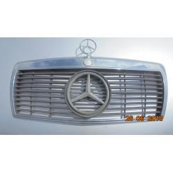 ATRAPA GRILL Mercedes-Benz...