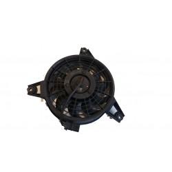 HYUNDAI  H1 H200 2.5 TD...