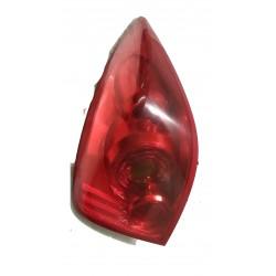 NISSAN PRIMERA P12 HB LAMPA...