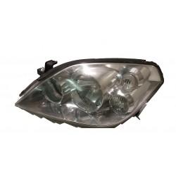 NISSAN PRIMERA P12 LAMPA...
