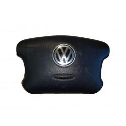 VW GOLF IV PODUSZKA...