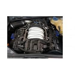 AUDI A6 C5  2.4 V6 ALF...