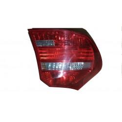 BMW 1 E87 E88 07-13 LAMPA...
