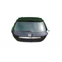 HONDA CIVIC VII  LIFT KLAPA...
