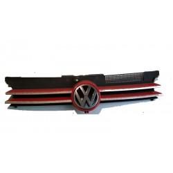 VW GOLF IV ATRAPA  GRIL