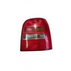 AUDI A4 B5 LIFT KOMBI LAMPA...