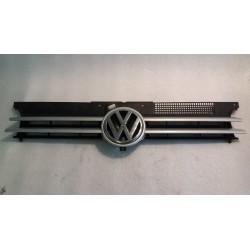 VW GOLF IV GRIL ATRAPA LB7Z