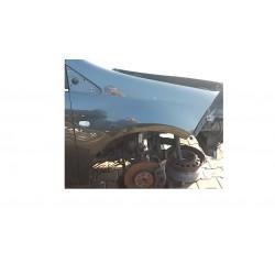 FIAT BRAVO II LIFT 2007...
