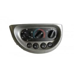 Ford Ka 2003r Panel...