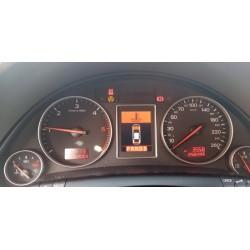 AUDI A4 B6 1.9 TDI LICZNIK...